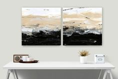 Dark coastal currents abstract seascapes giclee prints home decor wall pictures for living room Spray Paint Art, Spray Painting, Living Room Pictures, Wall Pictures, Oil Painting Abstract, Picture Wall, Vintage Art, Canvas Wall Art, Wall Decor