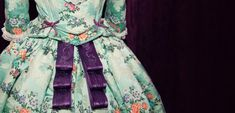Old Fashion Dresses, Marie Antoinette, American, Victorian, Beautiful, Style, Fantasy Clothes, Vestidos, Body Images