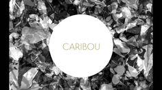 Caribou - Our Love (Full Album)
