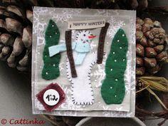 Carré de Noel 12c   Flickr - Photo Sharing! Christmas Ornaments, Holiday Decor, Happy, Home Decor, Noel, Decoration Home, Room Decor, Christmas Jewelry, Ser Feliz