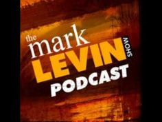 2nd Amendment Rights: October 05 2015 Mark Levin Audio Rewind - YouTube