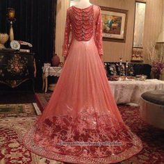 Beauty of Fashion