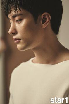 Sung Hoon ♡♡♡