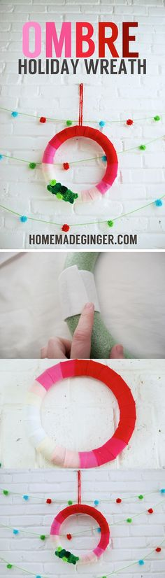 Make a simple DIY Ch
