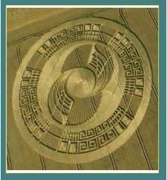 Numerologia Basica Pitagorica Axcan   Scribd_ #MariaMedium