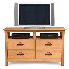 1000 images about living room furniture ideas on pinterest smart furniture crate and barrel for Bedroom furniture berkeley ca