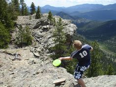 Top ranked #discgolf #courses - find your favorite: https://www.dgcoursereview.com/top_ranked.php