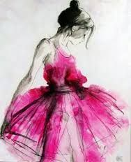Image result for aquarelle painting