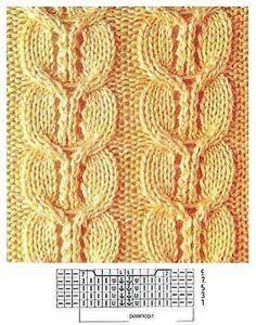 Resultado de imagen para tutoriales de ochos y trenzas cruzadas