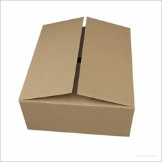 Leading Corrugated Box Manufacturing Company ... - photo#32