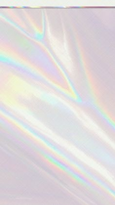 Rainbow Wallpaper, Iphone Background Wallpaper, Purple Wallpaper, Textured Wallpaper, Colorful Wallpaper, Quote Backgrounds, Aesthetic Backgrounds, Aesthetic Wallpapers, Wallpaper Quotes