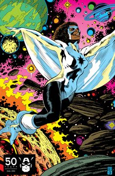 Image List, New Image, Avengers 2, Female Characters, Fictional Characters, Marvel Women, Captain America, Spiderman, Fandoms