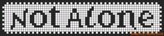 Alpha Pattern #11015 added by FMAStarKid
