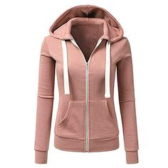 Gorilla Wear Classic Zipped Hoodie Fitnessbekleidung Sportswear SALE