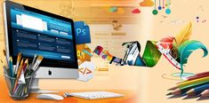 If you want List of Website Designing Company in Delhi contact us for it why I say? this because some of them are you not aware of how to choose the Best Website Designing Company In Delhi NCR. Top Website Designs, Website Design Services, Website Development Company, Website Design Company, Design Development, Nainital, Dehradun, Rishikesh, Website Maker