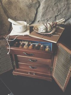-small-cabinet-modern-witch.jpg (236×314)