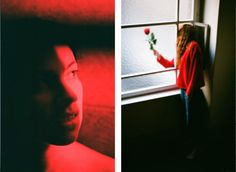shannon may powell's photos get to the heart and soul of what turns you on | look | i-D