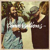 nice INTERNATIONAL - Album - $10.9 -  Conversations