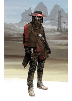 Adam Brockbank presents a selection of 20 concept art and character design created for SOLO, a Star Wars Story. Star Wars Characters Pictures, Images Star Wars, Sci Fi Characters, Star Citizen, Super Mario Rpg, Blond Amsterdam, Star Wars Droides, Rpg Horror, Rpg Wallpaper
