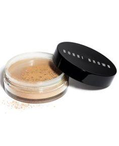 Bobbi Brown Skin Foundation Mineral Makeup Broad Spectrum SPF 15 Beauty Shop by Category - Makeup