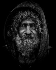 Pessoas, Sem Abrigo, Homem, Masculino, Rua, Pessoa