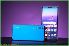 In this post, we will guide you on how to root Huawei Pro, lite, and with some easy step-by-step tutorial. Huawei entered to the flagship Wallpaper Huawei, Anxiety Disorder Treatment, Enter Sweepstakes, Publisher Clearing House, Budget Book, Winning Numbers, Phone Hacks, Phone Gadgets, Health Center
