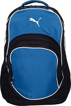 PUMA - Team Formation Ball Backpack - 1004 - One Size - R... https://www.amazon.com/dp/B00CT9DXW2/ref=cm_sw_r_pi_dp_YhLAxbYJ5XKPC