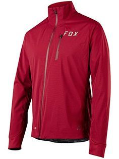 851046f31111 Fox Racing Attack Pro Fire Short Sleeve Jacket – 19083 Review Fox Racing