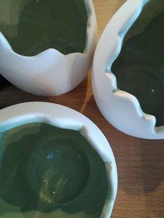 #mercadoloftstore #mls #umseisum #decor #decoração #páscoa #easter #ovos #ceramic #ceramica #vidrado #interior #green #colour #interiordesign #inpire #easterdecoration #details #season #inspire