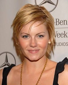 Celebrities Pixie Haircuts Photo Gallery (7)