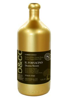 The world's best olive oil brand that offers high quality olive oil, best balsamic vinegar, truffle oil, and condiments. Best Olive Oil Brand, Olive Oil Brands, Olive Oils, Best Balsamic Vinegar, Balsamic Vinegar Of Modena, Olive Oil Packaging, Truffle Oil, Olive Oil Bottles, Apricot Oil
