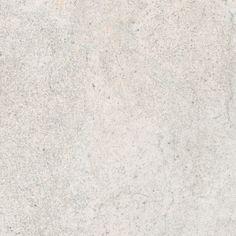 ribadeo blanco