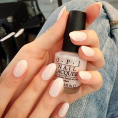 """@opi_products color on my nails... It's called """"step right up!"""" @thestephstone #stephstonenails @kirkjg  by stephstonenails"""