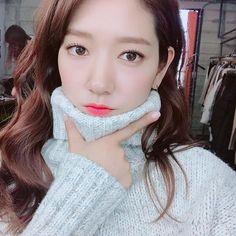 Park shin hye at DuckDuckGo Korean Actresses, Korean Actors, Park Shin Hye Instagram, Korean Beauty, Asian Beauty, Lee Sung Kyung, Love Park, Jay Park, Cute Korean