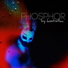 phosphor, a song by Kostistlac on Spotify Music Flyer, Cd Cover, Booklet, Neon Signs, Songs, Movie Posters, Film Poster, Popcorn Posters, Film Posters
