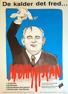 Original Vintage Poster 1960s Soviet Propaganda Poster 1948-68