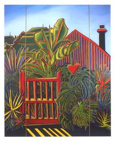 A biography and brief visual catalogue for New Zealand visual artist, painter, printmaker, and film director, Claudia Pond Eyley New Zealand Art, Still Life Art, Water Lilies, Film Director, Artist Painting, Printmaking, Pond, Contemporary Art, Fair Grounds