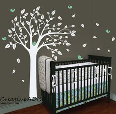 ETSY WALL DECAL