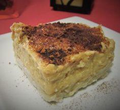 tiramisu-dulce-de-arroz