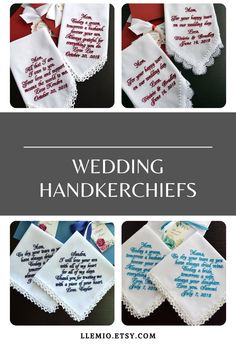 Mother Of Bride Gifts, Wedding Gifts For Parents, Best Wedding Gifts, Father Of The Bride, Our Wedding Day, Gifts For Father, Diy Wedding, Spring Wedding, Rustic Wedding