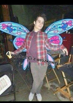 Hahhh Dylan as bloom from winx club i s lifeee Dylan O'brien Hot, Dylan O'brien Funny, Daniel Sharman Teen Wolf, Fat Memes, Dylan Obrian, Words Wallpaper, Dylan Sprayberry, Teen Wolf Stiles, Bae