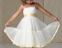 558-vestido-para-peque-a-damita-en-blanco-con-tirantes-y-laz