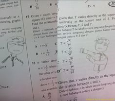 just....LOL...me need 2 do that in homework :3