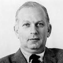 Willian Bill Bernbach