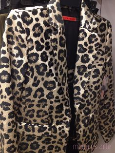 Alice & Olivia Alice Olivia, Fur Coat, Girls, Sweaters, Jackets, Fashion, Art, Down Jackets, Moda