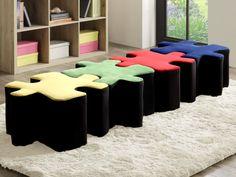 comedores 4 sillas | sillas comedor baratas madrid | muebles ...