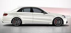 2016 Mercedes-AMG E 63 S 4MATIC Sedan Mercedes E Class Coupe, Mercedes Benz Amg, Sl Logo, E63 Amg, Lux Cars, Benz E Class, Cars Motorcycles, Cool Cars, Wheels