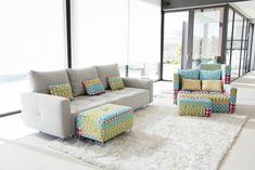 Famaliving sofa seating collection