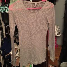 Selling this BKE shirt in my Poshmark closet! My username is: kbrune2016. #shopmycloset #poshmark #fashion #shopping #style #forsale #BKE #Tops