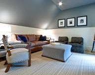 basement bedroom on pinterest basement bedrooms basements and guest